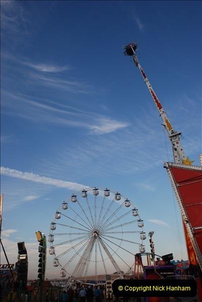 GDSF 2011. Picture  (1019) 1019