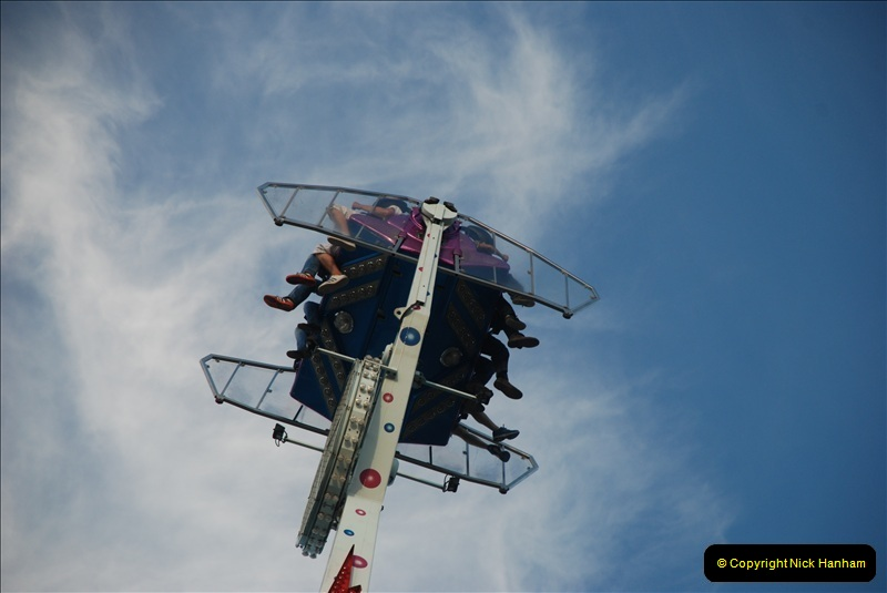 GDSF 2011. Picture  (1020) 1020