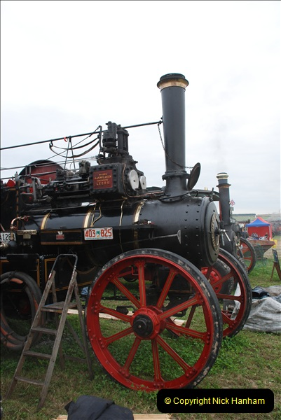 GDSF 2011. Picture  (104) 0104