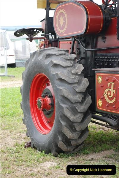 GDSF 2011. Picture  (130) 0130