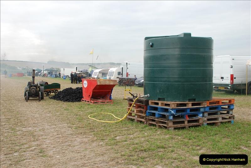 GDSF 2011. Picture  (173) 0173