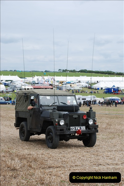 GDSF 2011. Picture  (402) 0402