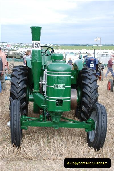 GDSF 2011. Picture  (472) 0472