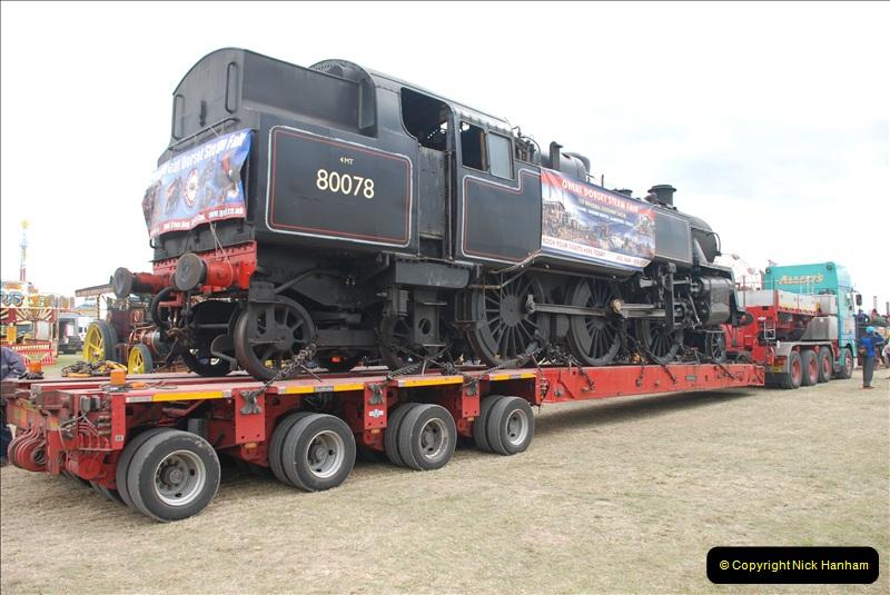GDSF 2011. Picture  (590) 0590