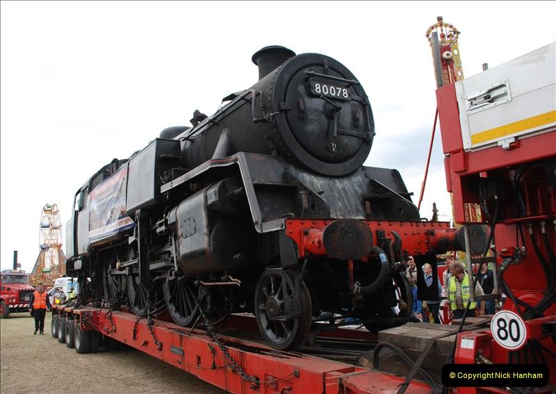 GDSF 2011. Picture  (606) 0606