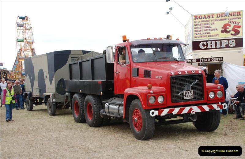 GDSF 2011. Picture  (607) 0607