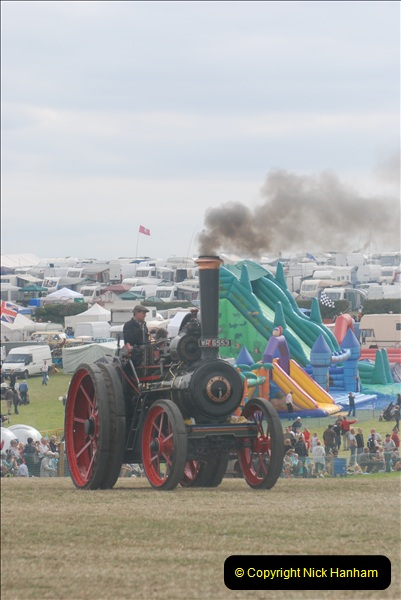 GDSF 2011. Picture  (623) 0623