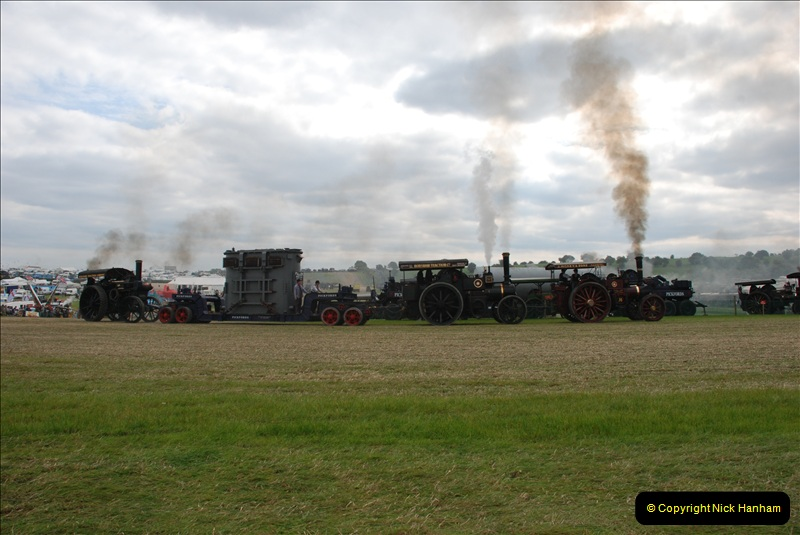 GDSF 2011. Picture  (639) 0639