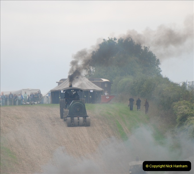 GDSF 2011. Picture  (648) 0648