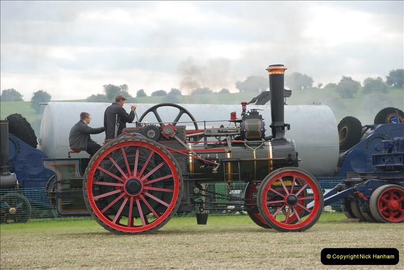 GDSF 2011. Picture  (663) 0663