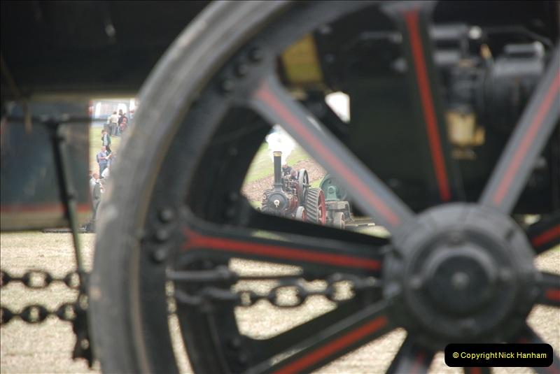 GDSF 2011. Picture  (665) 0665