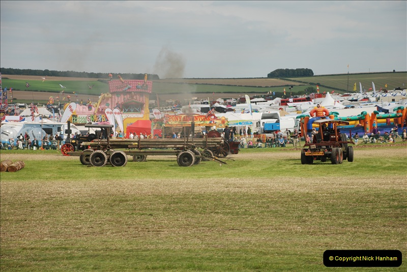 GDSF 2011. Picture  (672) 0672