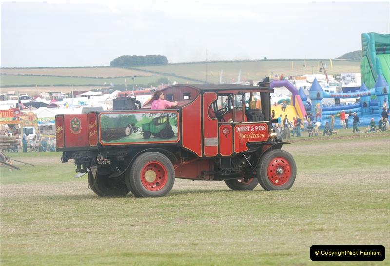 GDSF 2011. Picture  (682) 0682