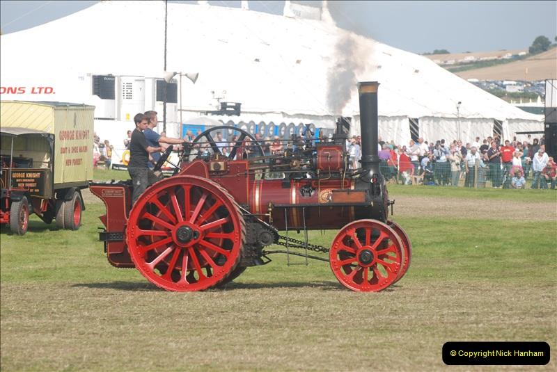 GDSF 2011. Picture  (714) 0714