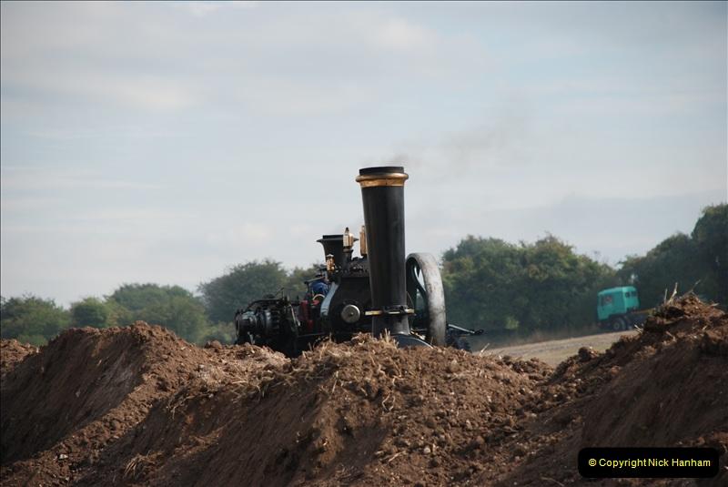 GDSF 2011. Picture  (744) 0744
