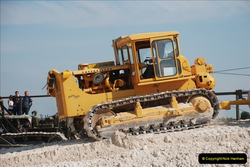 GDSF 2011. Picture  (750) 0750