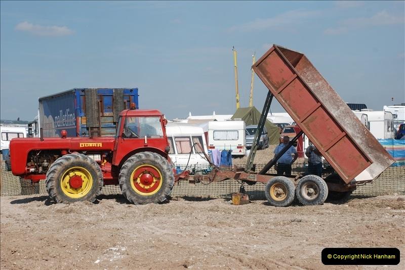 GDSF 2011. Picture  (753) 0753