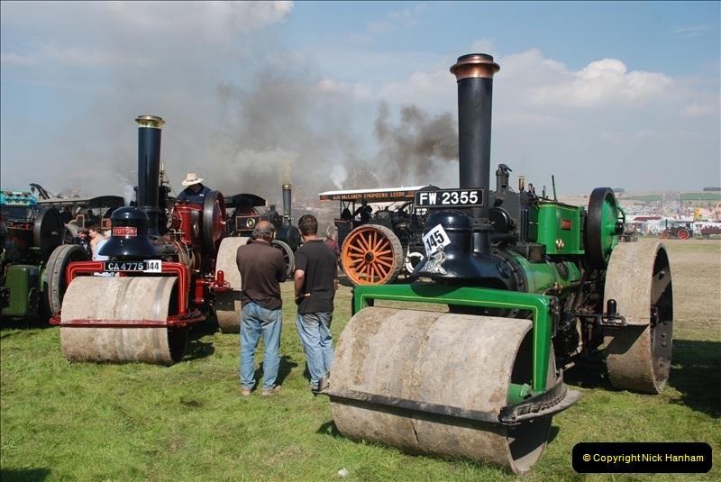 GDSF 2011. Picture  (764) 0764