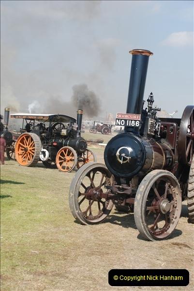 GDSF 2011. Picture  (768) 0768
