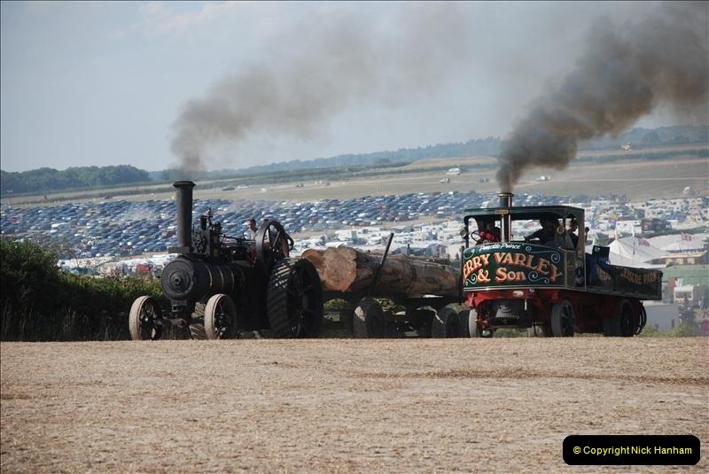 GDSF 2011. Picture  (776) 0776