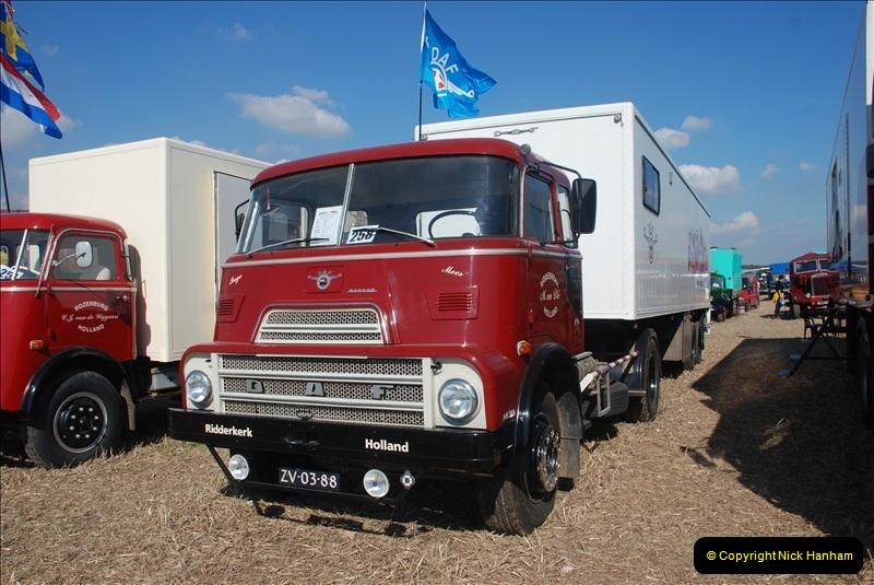 GDSF 2011. Picture  (815) 0815