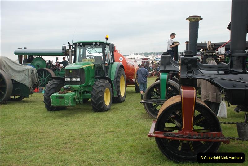 GDSF 2011. Picture  (85) 0085