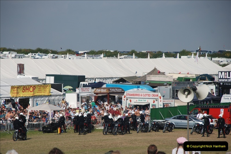 GDSF 2011. Picture  (854) 0854