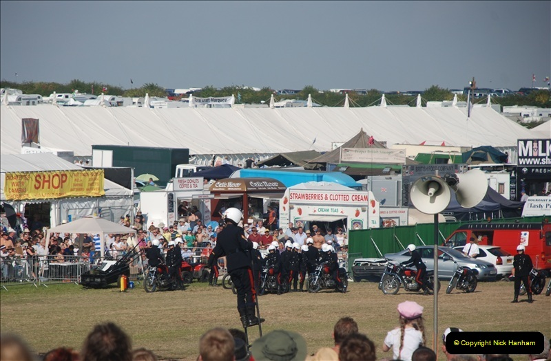 GDSF 2011. Picture  (855) 0855