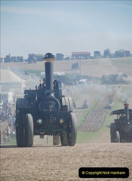 GDSF 2011. Picture  (861) 0861