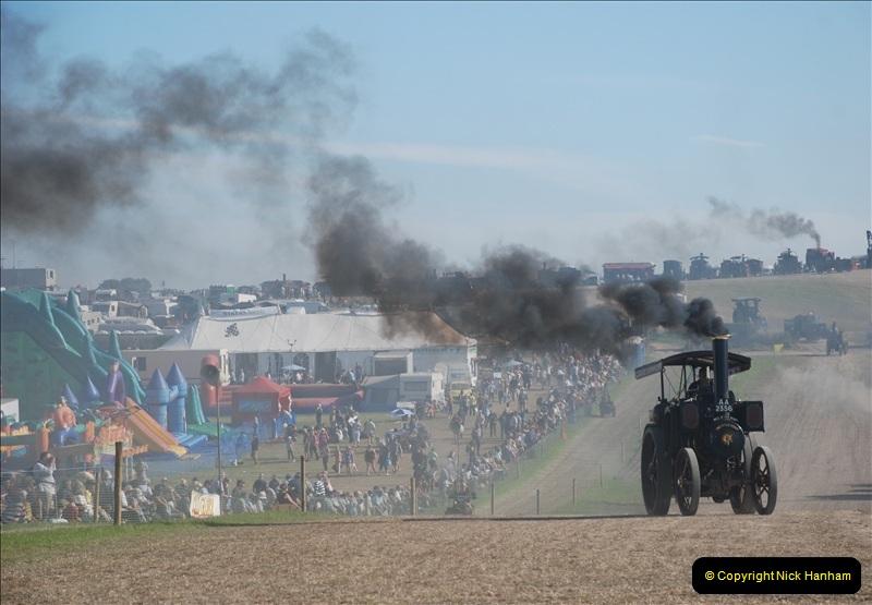 GDSF 2011. Picture  (863) 0863