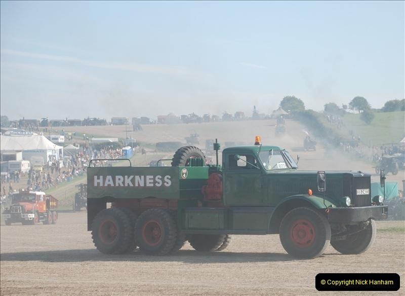 GDSF 2011. Picture  (864) 0864