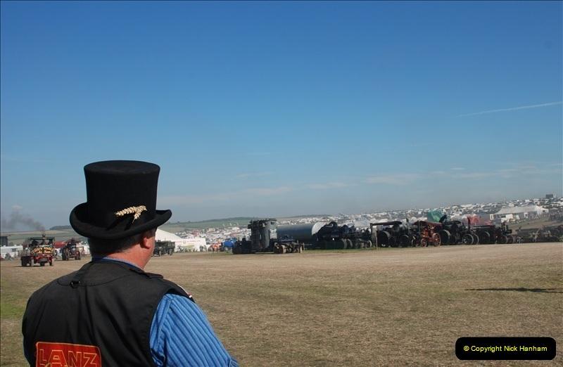 GDSF 2011. Picture  (867) 0867