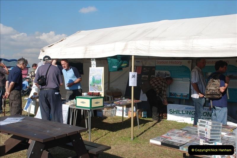 GDSF 2011. Picture  (872) 0872