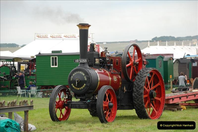 GDSF 2011. Picture  (88) 0088