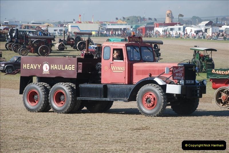 GDSF 2011. Picture  (899) 0899
