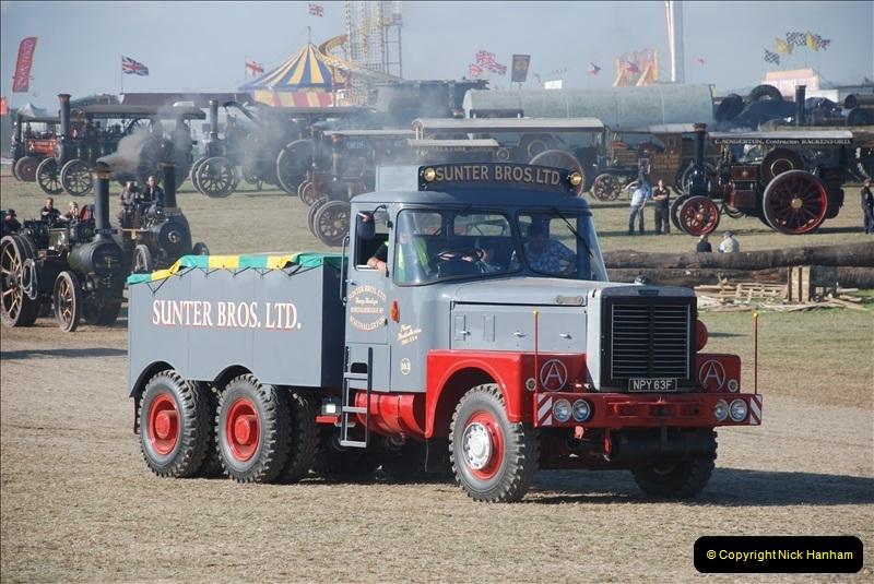 GDSF 2011. Picture  (900) 0900