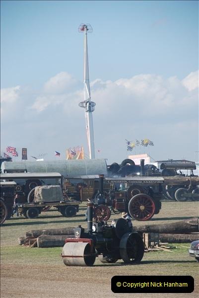 GDSF 2011. Picture  (906) 0906
