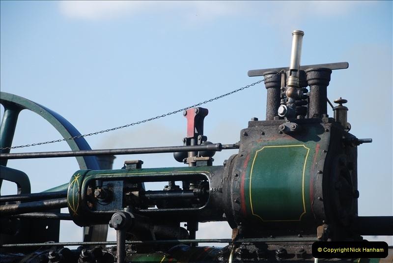 GDSF 2011. Picture  (912) 0912
