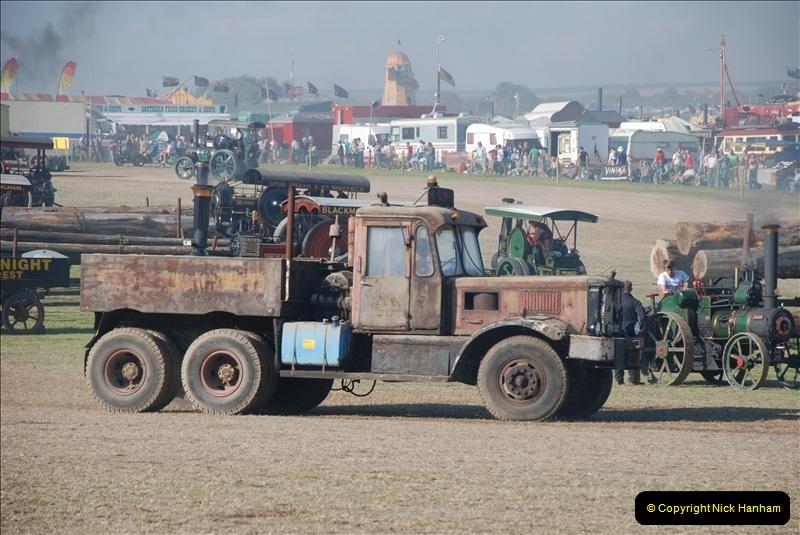GDSF 2011. Picture  (924) 0924