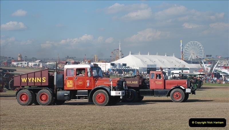 GDSF 2011. Picture  (925) 0925