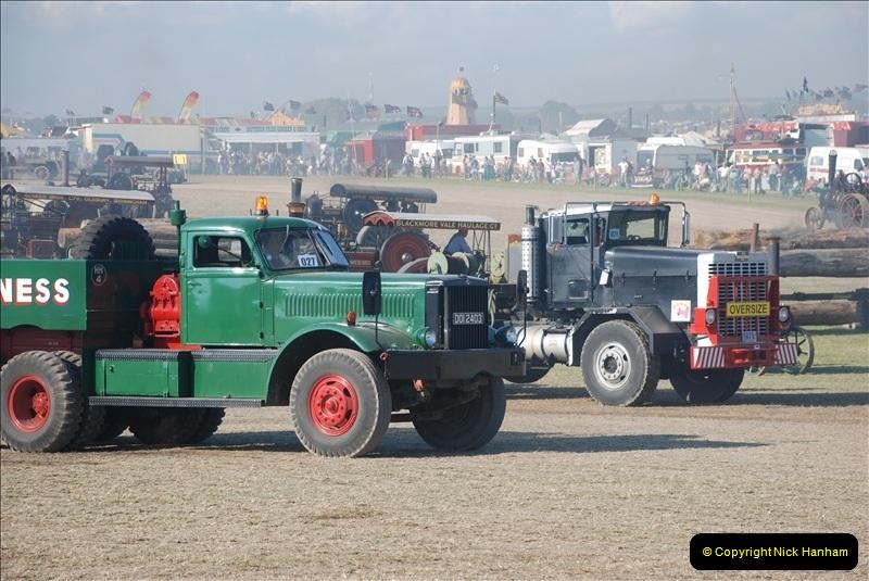 GDSF 2011. Picture  (926) 0926