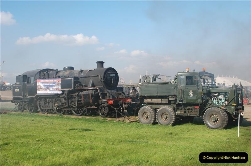 GDSF 2011. Picture  (929) 0929
