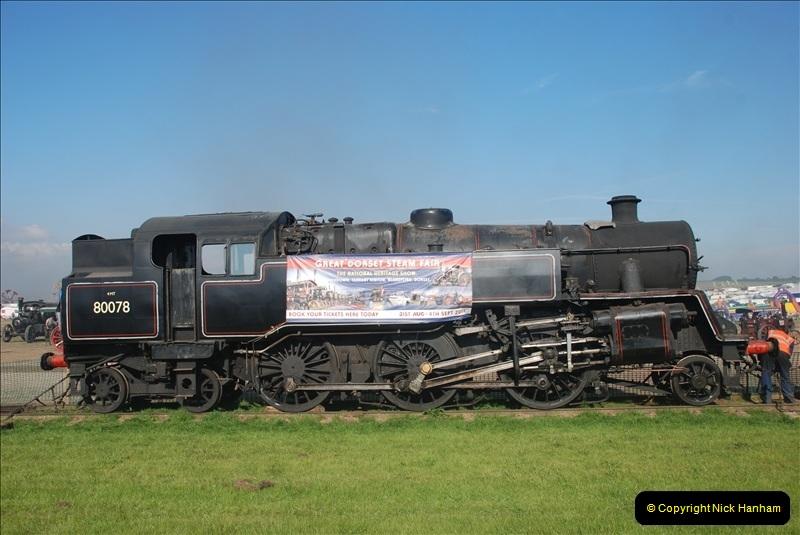 GDSF 2011. Picture  (932) 0932