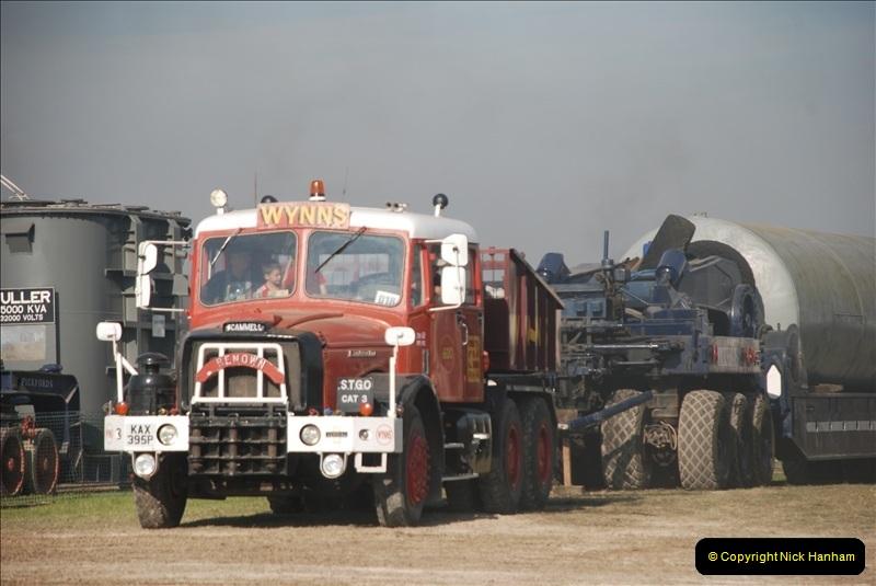 GDSF 2011. Picture  (938) 0938
