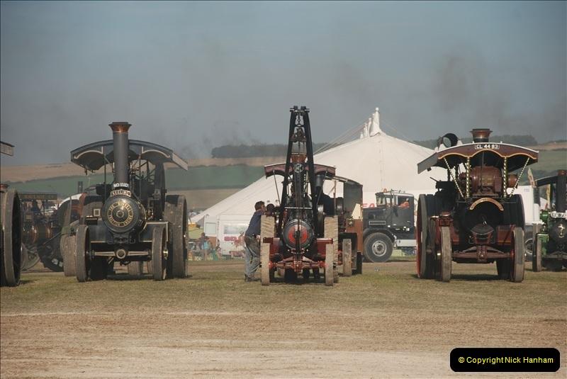GDSF 2011. Picture  (939) 0939