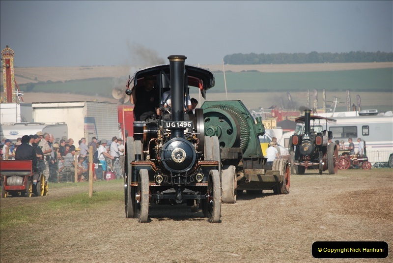 GDSF 2011. Picture  (941) 0941
