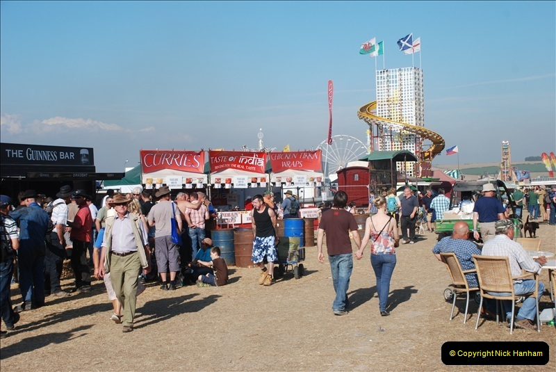 GDSF 2011. Picture  (943) 0943