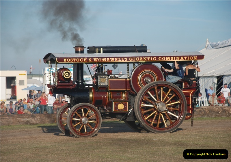 GDSF 2011. Picture  (967) 0967