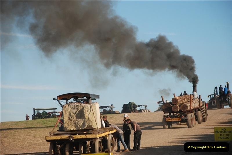 GDSF 2011. Picture  (974) 0974