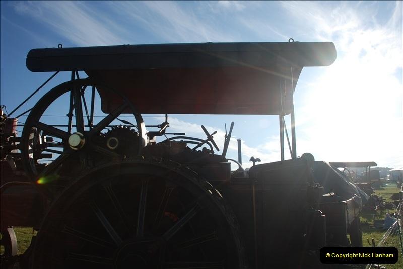 GDSF 2011. Picture  (975) 0975